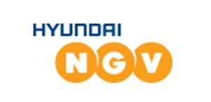 Hyundai NGV