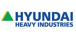 Hyundai Heavy Industry