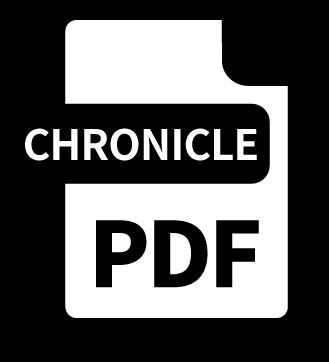 Chronicle PDF